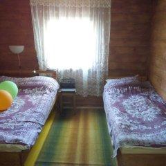 Гостиница Турбаза в Катуни отзывы, цены и фото номеров - забронировать гостиницу Турбаза онлайн Катунь комната для гостей