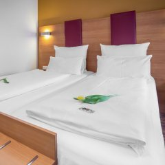 Отель TIPTOP Hotel Burgschmiet Garni Германия, Нюрнберг - отзывы, цены и фото номеров - забронировать отель TIPTOP Hotel Burgschmiet Garni онлайн комната для гостей