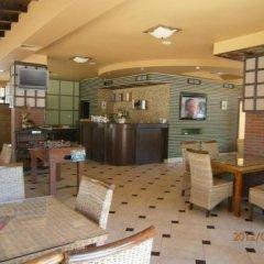 Отель Kamelia Garden Солнечный берег фото 8