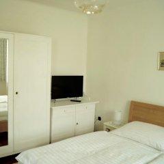 Апартаменты Apartments Wirrer Зальцбург удобства в номере фото 2