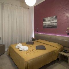 Hotel Piccinelli комната для гостей фото 4