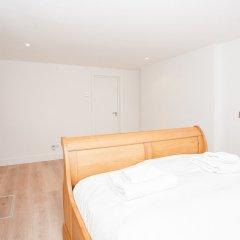 Отель 3 Bedroom Marylebone Ground Floor Flat Великобритания, Лондон - отзывы, цены и фото номеров - забронировать отель 3 Bedroom Marylebone Ground Floor Flat онлайн детские мероприятия