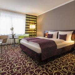 Hotel Metropol комната для гостей фото 5