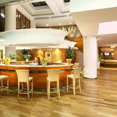 Отель Cornelia De Luxe Resort - All Inclusive гостиничный бар фото 2