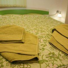 Отель Stanchevata Kashta Болгария, Ардино - отзывы, цены и фото номеров - забронировать отель Stanchevata Kashta онлайн комната для гостей фото 5