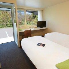 Отель Campanile Aix-Les-Bains удобства в номере фото 2