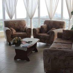 Отель Kandyan View Holiday Bungalow интерьер отеля фото 2