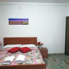 Отель Venice Holiday Италия, Маргера - отзывы, цены и фото номеров - забронировать отель Venice Holiday онлайн фото 2