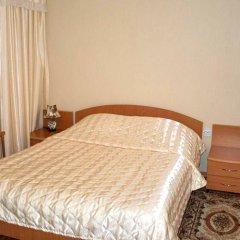 Гостиница Валс 2* Стандартный номер с различными типами кроватей