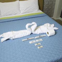 Отель Makati International Inns Филиппины, Макати - 1 отзыв об отеле, цены и фото номеров - забронировать отель Makati International Inns онлайн помещение для мероприятий