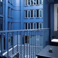 iQ Hotel Roma Рим фото 7