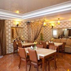 Гостиница Вилла Панама Украина, Одесса - отзывы, цены и фото номеров - забронировать гостиницу Вилла Панама онлайн помещение для мероприятий фото 2