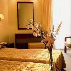 Fenix Hotel удобства в номере
