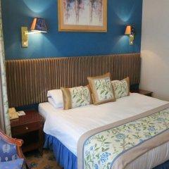 London Lodge Hotel детские мероприятия