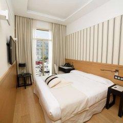 Отель Gran Hotel Sardinero Испания, Сантандер - отзывы, цены и фото номеров - забронировать отель Gran Hotel Sardinero онлайн фото 6
