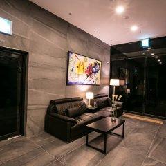 Hotel Senne интерьер отеля фото 2