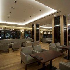 Best Western Premier Seoul Garden Hotel интерьер отеля