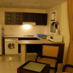 Отель Al Hayat Hotel Suites ОАЭ, Шарджа - отзывы, цены и фото номеров - забронировать отель Al Hayat Hotel Suites онлайн в номере
