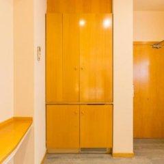 Отель Apartamentos DV Испания, Барселона - отзывы, цены и фото номеров - забронировать отель Apartamentos DV онлайн фото 5
