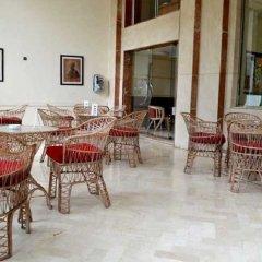 Отель Corail Марокко, Марракеш - 1 отзыв об отеле, цены и фото номеров - забронировать отель Corail онлайн питание фото 3