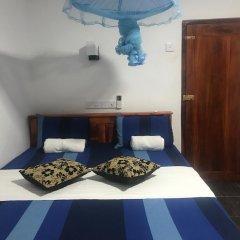 Hotel Camorich в номере фото 2