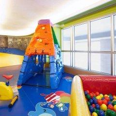Апартаменты Mayfair, Bangkok - Marriott Executive Apartments детские мероприятия