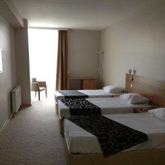 Best Hotel Bursa комната для гостей
