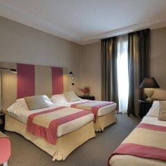Hotel Alpi комната для гостей фото 4
