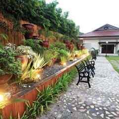 Отель Tropika Филиппины, Давао - 1 отзыв об отеле, цены и фото номеров - забронировать отель Tropika онлайн фото 9