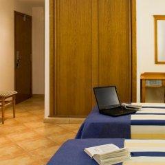 Azuline Hotel - Apartamento Rosamar удобства в номере