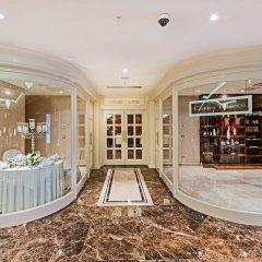 Elite World Business Hotel Турция, Стамбул - 8 отзывов об отеле, цены и фото номеров - забронировать отель Elite World Business Hotel онлайн Турция, Стамбул: фото, отзывы и цены бронирования номеров развлечения