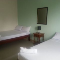 Отель Seasons Guesthouse Филиппины, Пуэрто-Принцеса - отзывы, цены и фото номеров - забронировать отель Seasons Guesthouse онлайн детские мероприятия фото 2
