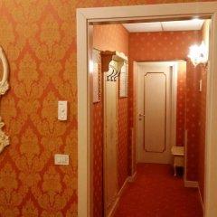 Отель Locanda Cà Le Vele Италия, Венеция - отзывы, цены и фото номеров - забронировать отель Locanda Cà Le Vele онлайн интерьер отеля