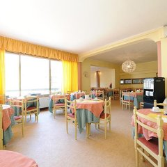 Hotel Terme Patria питание фото 3