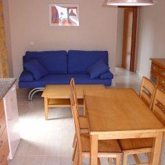 Отель Ull de Bou Испания, Льорет-де-Мар - отзывы, цены и фото номеров - забронировать отель Ull de Bou онлайн комната для гостей фото 4