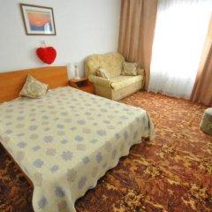 Мини-отель Дукат фото 15