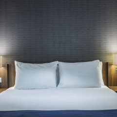 Отель Holiday Inn Express Utrecht - Papendorp комната для гостей фото 5
