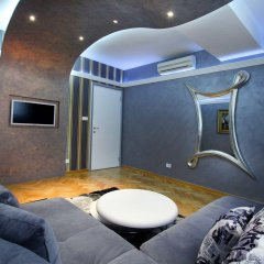 Апартаменты Apartments Terazije спа фото 2