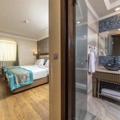 Grand Yavuz Sultanahmet Турция, Стамбул - 1 отзыв об отеле, цены и фото номеров - забронировать отель Grand Yavuz Sultanahmet онлайн детские мероприятия фото 2