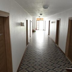 Rota Butik Hotel Турция, Карабурун - отзывы, цены и фото номеров - забронировать отель Rota Butik Hotel онлайн интерьер отеля фото 2