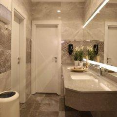 Asli Hotel Турция, Мармарис - отзывы, цены и фото номеров - забронировать отель Asli Hotel онлайн спа
