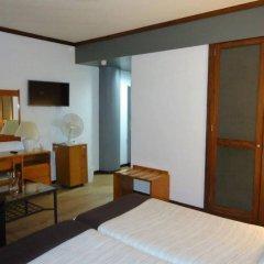 Отель Windsor Португалия, Фуншал - отзывы, цены и фото номеров - забронировать отель Windsor онлайн удобства в номере фото 2