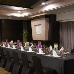 Отель Amara Singapore Сингапур помещение для мероприятий фото 2
