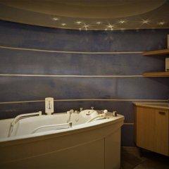 Отель Castel Rundegg Италия, Меран - отзывы, цены и фото номеров - забронировать отель Castel Rundegg онлайн спа