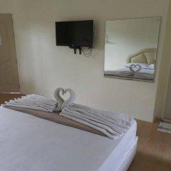 Отель Krabi Avahill Таиланд, Краби - отзывы, цены и фото номеров - забронировать отель Krabi Avahill онлайн удобства в номере