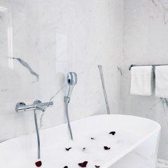 Отель The Nordic Collection IV Дания, Копенгаген - отзывы, цены и фото номеров - забронировать отель The Nordic Collection IV онлайн ванная фото 2