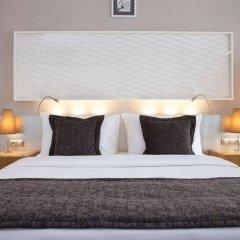 Отель Radisson Resort & Residences Zavidovo Вараксино комната для гостей фото 4