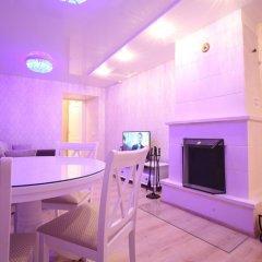 Отель Delta Apartments Эстония, Таллин - 2 отзыва об отеле, цены и фото номеров - забронировать отель Delta Apartments онлайн помещение для мероприятий фото 2