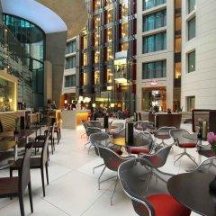 Отель Radisson Blu Hotel, Berlin Германия, Берлин - - забронировать отель Radisson Blu Hotel, Berlin, цены и фото номеров гостиничный бар