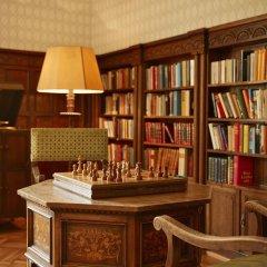 Отель Chesa Spuondas Швейцария, Санкт-Мориц - отзывы, цены и фото номеров - забронировать отель Chesa Spuondas онлайн развлечения